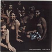 Click here for more info about 'Jimi Hendrix - Electric Ladyland - Transitional 1st Pressing - EX'
