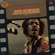 Click here for more info about 'Jimi Hendrix - Experience'