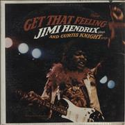 Click here for more info about 'Jimi Hendrix - Get That Feeling'