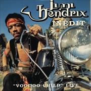 Click here for more info about 'Inedito - Voodoo Child Live'