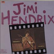 Click here for more info about 'Jimi Hendrix'