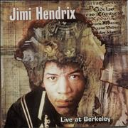 Click here for more info about 'Jimi Hendrix - Live At Berkeley'