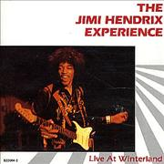 Click here for more info about 'Jimi Hendrix - Live At Winterland'