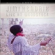 Click here for more info about 'Jimi Hendrix - Live At Woodstock'