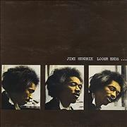Click here for more info about 'Jimi Hendrix - Loose Ends'