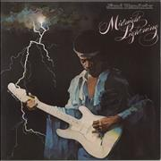 Click here for more info about 'Midnight Lightning'