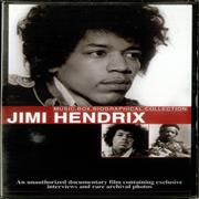 Click here for more info about 'Jimi Hendrix - Music Box Biographical Collection'