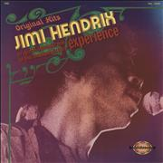 Click here for more info about 'Jimi Hendrix - Original Soundtrack Of The Motion Picture