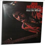 Click here for more info about 'Jimi Hendrix - Set Of Two Posters'