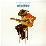 Click here for more info about 'Jimi Hendrix - Sound Track Recordings'