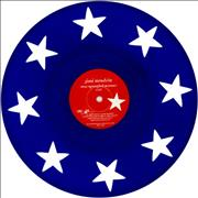 Click here for more info about 'Jimi Hendrix - Star Spangled Banner'
