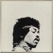Click here for more info about 'Jimi Hendrix - Starportrait Jimi Hendrix'