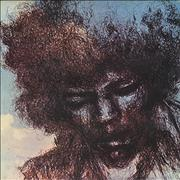 Click here for more info about 'Jimi Hendrix - The Cry Of Love - 1st'