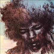 Click here for more info about 'Jimi Hendrix - The Cry Of Love - 2nd'