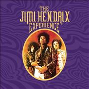Click here for more info about 'Jimi Hendrix - The Jimi Hendrix Experience - 8-LP Box Set - Sealed'