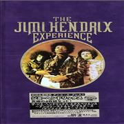 Click here for more info about 'The Jimi Hendrix Experience'