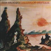 Click here for more info about 'Jimi Hendrix - Valleys Of Neptune'