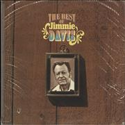 Click here for more info about 'Jimmie Davis - The Best Of Jimmie Davis'