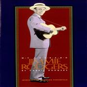 Click here for more info about 'Jimmie Rodgers (Country) - My Husband Jimmie Rodgers'