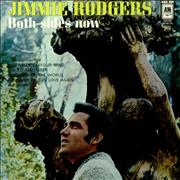 Click here for more info about 'Jimmie Rodgers (Rock & Roll) - Both Sides Now'