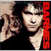 Click here for more info about 'Jimmy Barnes - Freight Train Heart'