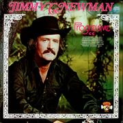 Click here for more info about 'Jimmy C. Newman - Progressive'