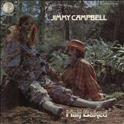 Click here for more info about 'Jimmy Campbell - Half Baked'