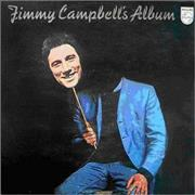 Click here for more info about 'Jimmy Campbell - Jimmy Campbell's Album'