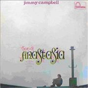 Click here for more info about 'Jimmy Campbell - Son Of Anastacia'