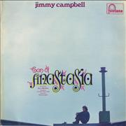 Click here for more info about 'Jimmy Campbell - Son Of Anastasia'