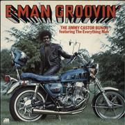 Click here for more info about 'Jimmy Castor - E-Man Groovin''