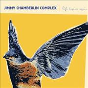 Click here for more info about 'Jimmy Chamberlin Complex - Life Begins Again'