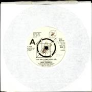 Click here for more info about 'Jimmy Chambers - Love Don't Come Easily Girl'