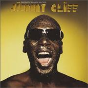Click here for more info about 'Jimmy Cliff - Fantastic Plastic People'