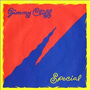 Click here for more info about 'Jimmy Cliff - Special'