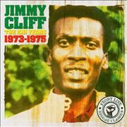 Click here for more info about 'Jimmy Cliff - The EMI Years 1973-1975'