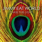 Click here for more info about 'Jimmy Eat World - Chase The Light'