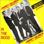 Click here for more info about 'Jimmy Gilmer & The Fireballs - In The Mood'
