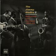 Click here for more info about 'Jimmy Giuffre - Hollywood Live Sessions 1957-58'