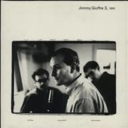 Click here for more info about 'Jimmy Giuffre - Jimmy Giuffre 3, 1961'