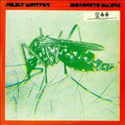 Click here for more info about 'Jimmy Giuffre - Mosquito Dance'