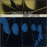 Click here for more info about 'Tangents In Jazz'