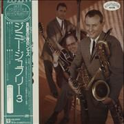 Click here for more info about 'Jimmy Giuffre - The Jimmy Giuffre 3'