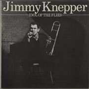Click here for more info about 'Jimmy Knepper - Idol Of The Flies'