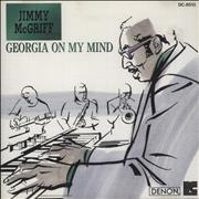 Click here for more info about 'Georgia On My Mind'