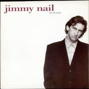 Click here for more info about 'Jimmy Nail - Ain't No Doubt'