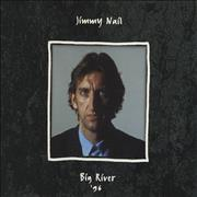 Click here for more info about 'Jimmy Nail - Big River '96'