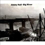 Click here for more info about 'Jimmy Nail - Big River'