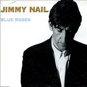 Click here for more info about 'Jimmy Nail - Blue Roses'