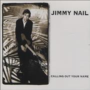 Click here for more info about 'Jimmy Nail - Calling Out Your Name'